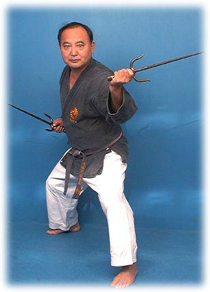 gakiya-yoshiaki-sensei