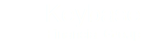 keybase-financial