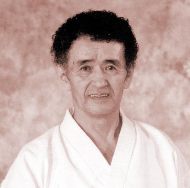 masaru-shintani-sensei