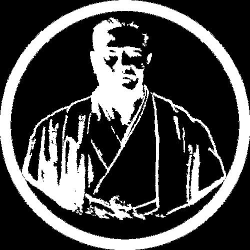 miyagi-sensei-white