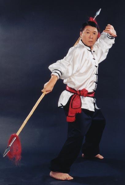 shihan-yamanaka